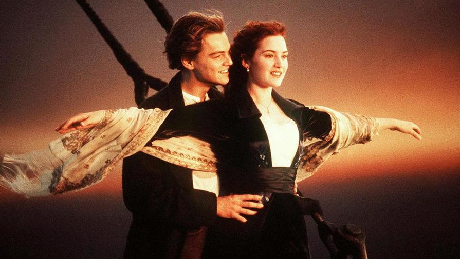 <b>«Титаник» (1997).</b> Масштабный проект Джеймса Кэмерона заработал в прокате $1,7 млрд и на добрый десяток лет стал самым кассовым фильмом всех времен и народов. Еще у «Титаника» было 14 номинаций на «Оскар» и 11 полученных статуэток. Фактически Ди Каприо стал едва ли не единственным членом съемочной команды блокбастера, которого обошла вниманием Американская киноакадемия. Зато актер был номинирован за этот фильм на «Золотой глобус»