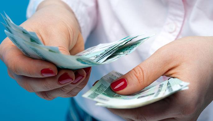 Убрать МРОТ: как будут рассчитывать компенсации