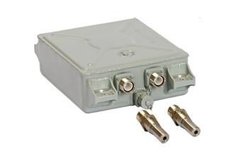 Агрегат зажигания ПВФ-22-20-10