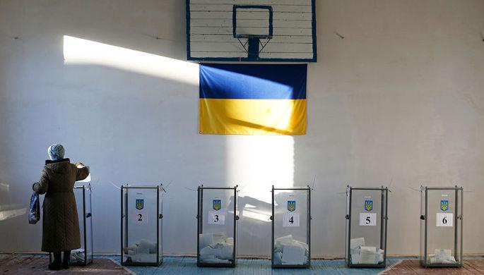 «Выборы превращаются в карнавал»: кого предложат украинцам