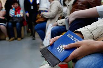 Безвизовая Украина: кому это выгодно