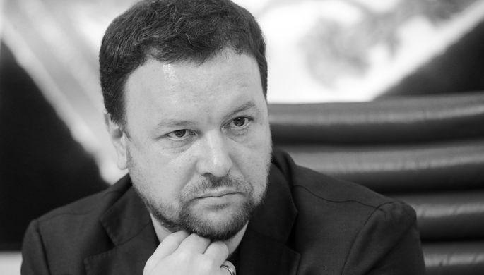 Трагедия в Ялте: столичного чиновника нашли мертвым