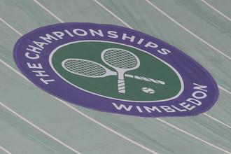 Уимблдон вновь принимает у себя лучших теннисистов планеты