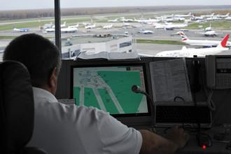 Новый график работы авиадиспетчеров Московского центра АУВД может отразиться на авиасообщении