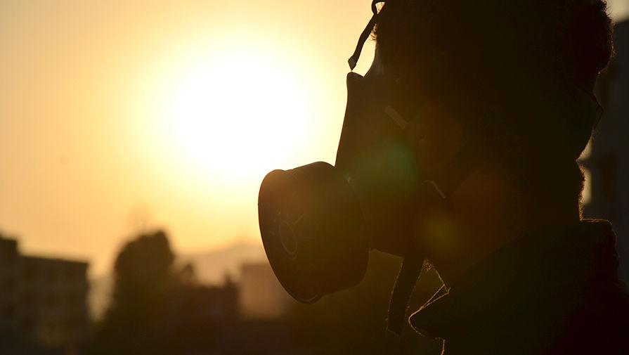 СБ ООН обсудит подтасовки в докладе ОЗХО по химоружию в Сирии