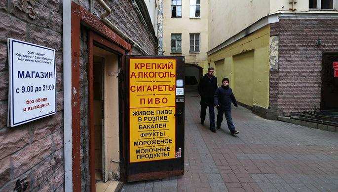 Беспросветно: задолженность россиян за электроэнергию выросла на 11%