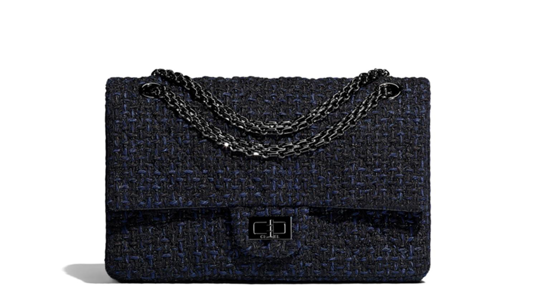 fca009a04335 Культовые женские сумки: история создания - Газета.Ru