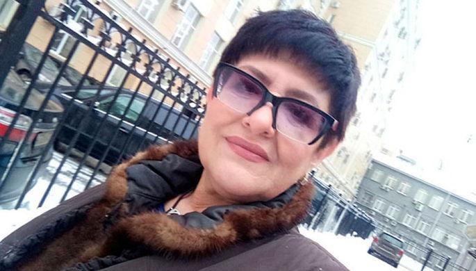 «Один путь — на Украину»: как Бойко депортировали из России