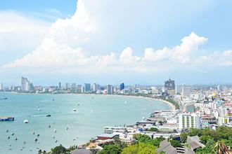 «Тайцы вам рады, пока вы несете денежки»