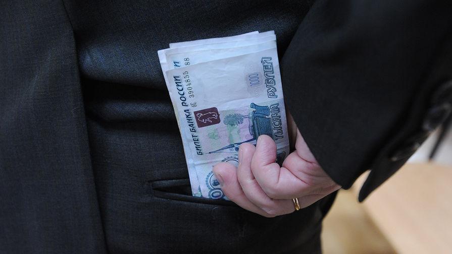 Сколько накоплено в ФНБ и на казначейском счете Минфина