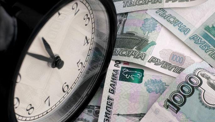 «Заказов нет»: почему выплаты не спасут самозанятых