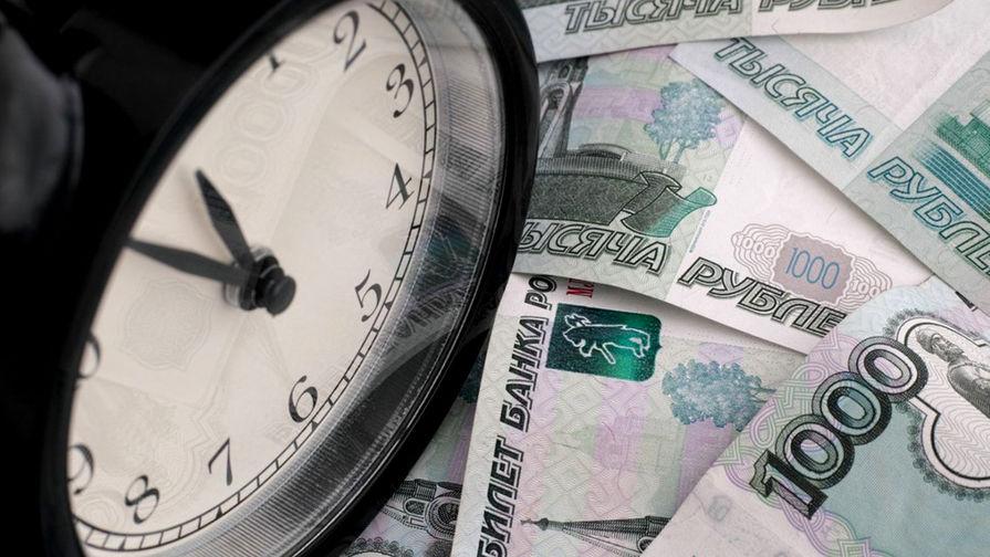 Георгий Бовт о том, как россияне мечтают о списании долгов за газ