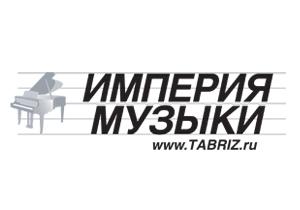 https://img.gazeta.ru/files3/249/3324249/300_210.jpg