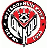 Игроки «Амкара» не пострадали в конфликте с сербской командой