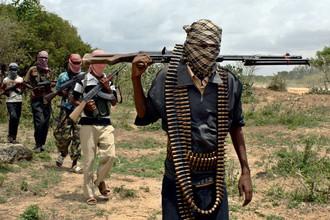 Опубликован ежегодный доклад о террористической активности в мире