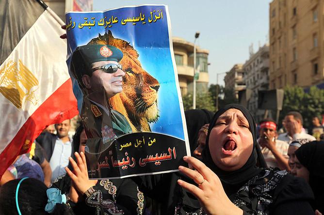 Image result for египет братья-мусульмане