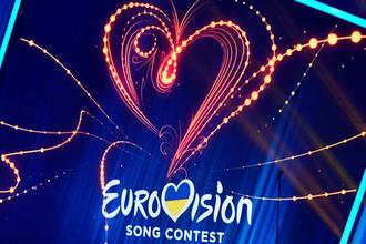 Пранкеры перенесли «Евровидение» в Берлин