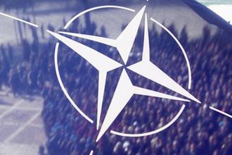 «Это нонсенс»: в НАТО отвергли идею Путина о неразмещении ракет