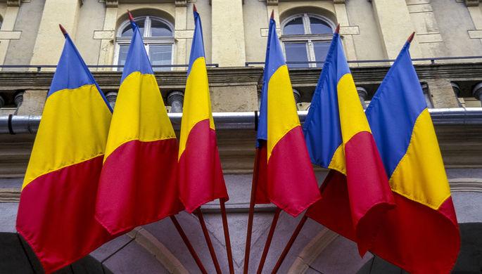 «Вражеское государство»: МИД Румынии вызвал посла России