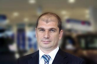 На главу «Уникома» Михаила Лернера совершено нападение