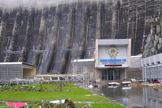 Следственный комитет предъявил новые обвинения фигурантам дела об аварии на Саяно-Шушенской ГЭС