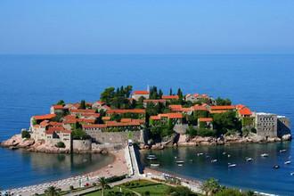Цены на жилье в Черногории пока стабильны