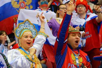 «Нынешняя Россия наиболее близка к идеальной»