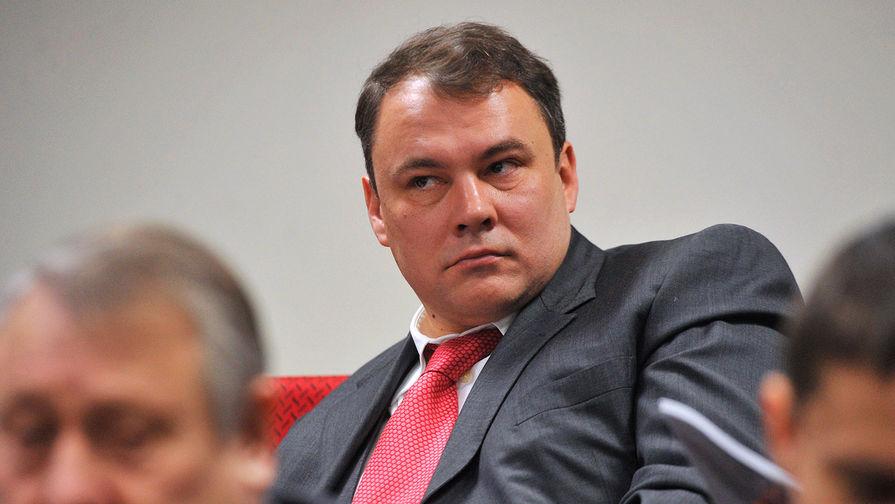 Британия и Украина оспорили вопрос о полномочиях РФ в ПАСЕ