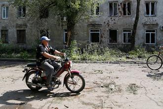 «Неудачное заявление»: Кремль рассказал о «репарациях» Киеву