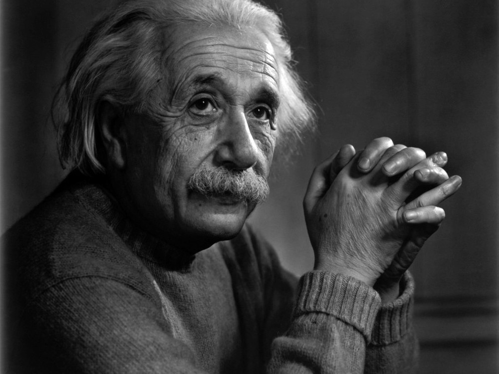albert einsteins importance to science Albert einstein: scientist would have been 138 - his greatest discoveries one of the greatest scientific minds ever would have turned 138 if he was still alive here is a look at albert einstein's.