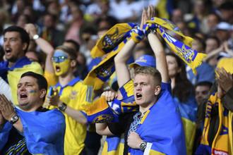 Украинские болельщики могут не увидеть чемпионат мира — 2018 по телевизору