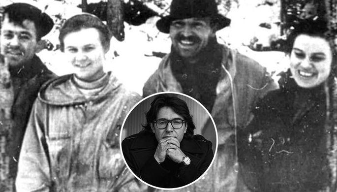 Перевал Дятлова: сенсационная находка журналистов
