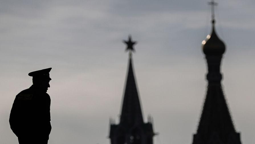 В Госдуме не хотят переносить майские праздники на более поздний срок