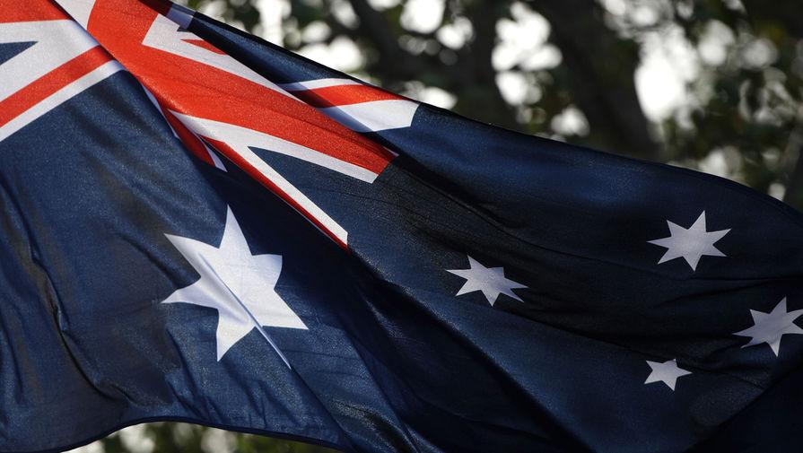 Взломали правительство: кто стоит за кибератакой на Австралию
