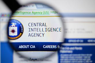 Директора ЦРУ взломали наркоманы