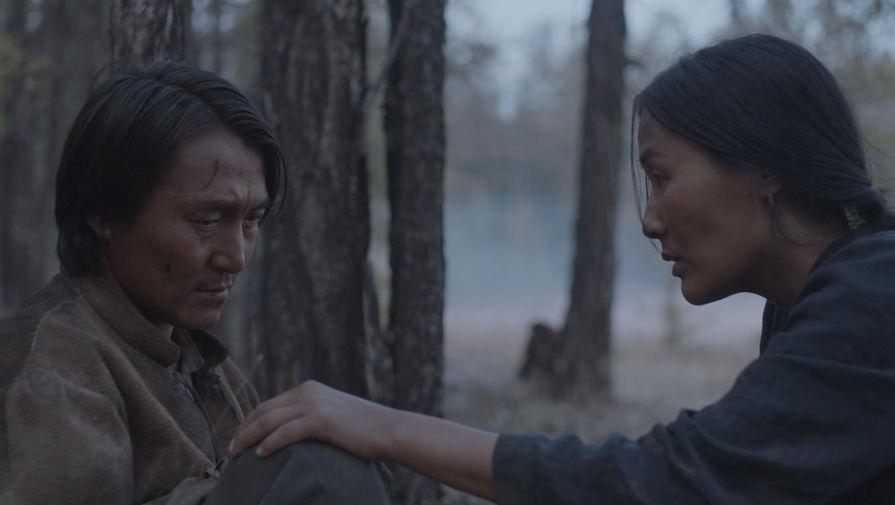 Якутский фильм получил Гран-при на кинофестивале в Карловых Варах