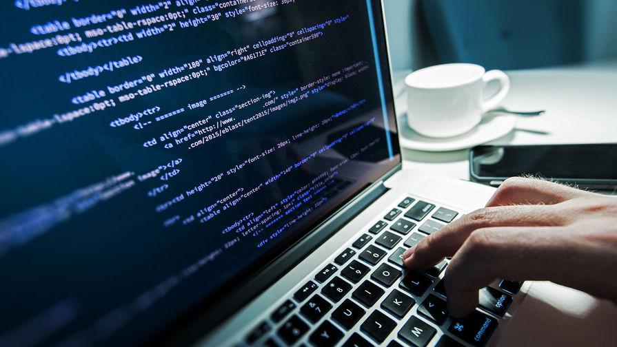 Мошенники начали нанимать «белых хакеров» под видом компаний по кибербезопасности