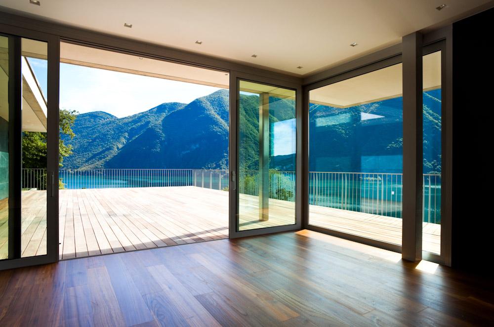 Аппартаменты синонимы вена недвижимость цены