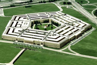 7 необычных зданий военных ведомств