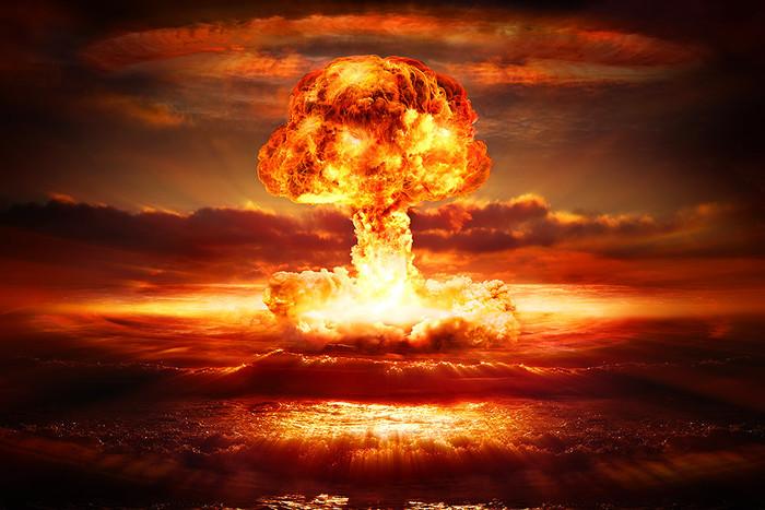 Северная Корея из-за санкций  намерена быстрее работать над завершением ядерной программы