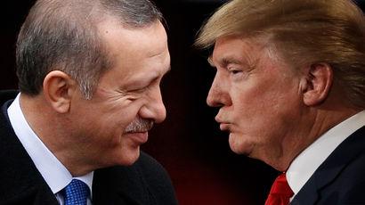 Картинки по запросу Наша точка зрения: Россия и Турция укрепляют связи, Мир о выборах в США
