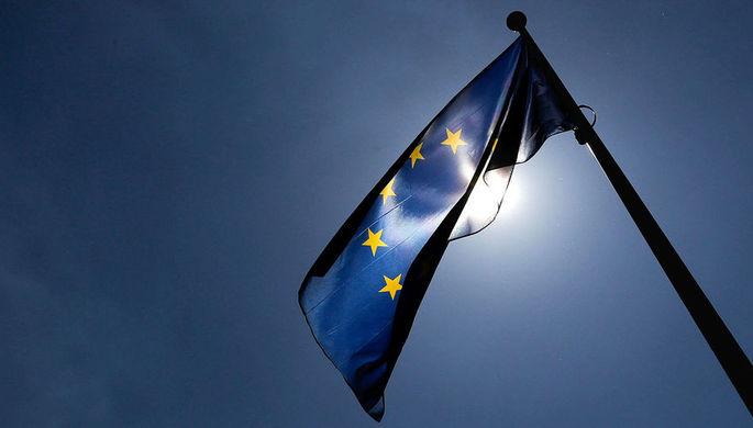 ЕС накажет Турцию из-за действий в ИЭЗ Кипра