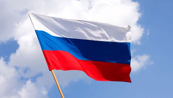 Развернули «Подсолнухи»: Россия прикрылась РЛС с трех направлений
