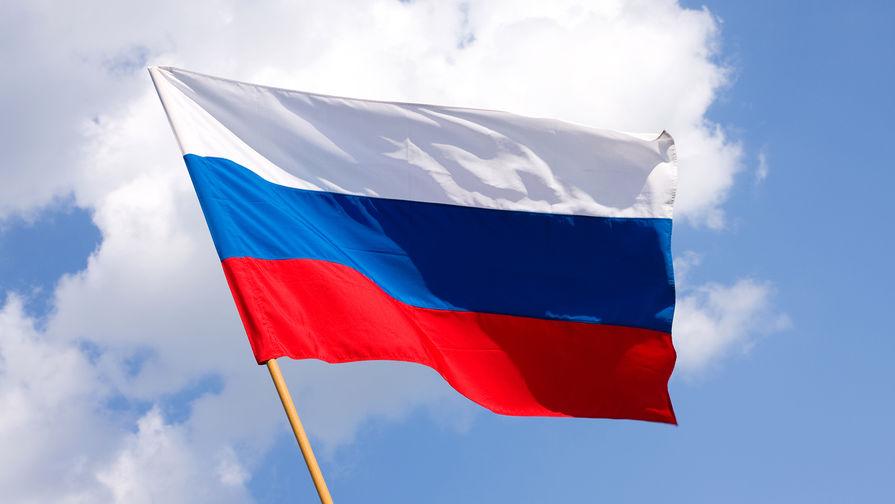 Минобороны рассказало о разведактивности у границ России