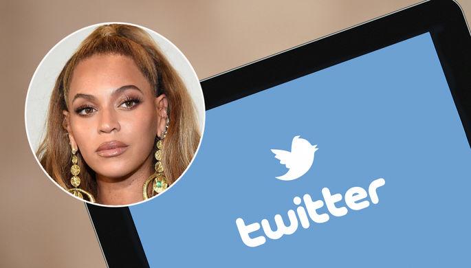 «Включая Бейонсе»:сотрудники Twitter шпионили за звездами