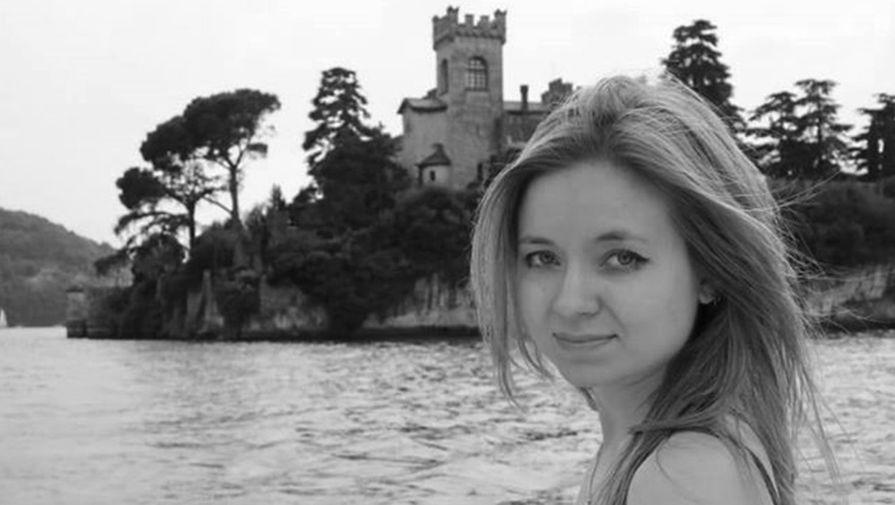 Российская пианистка трагически погибла в венгерском отеле