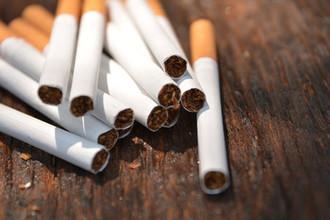 Производство табачных изделий крым урал табак опт челябинск