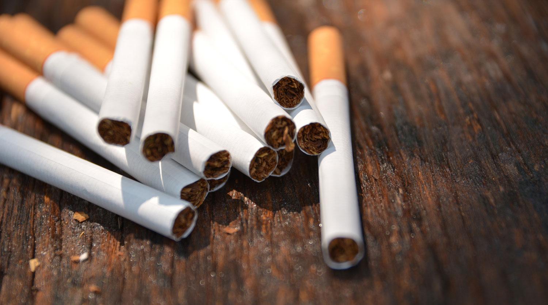 Закон о табаке и табачных изделиях сайт сигареты оптом ком отзывы