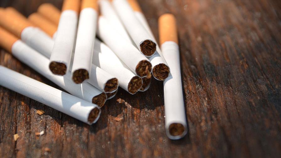 Сигареты это что табачные изделия мундштук для сигарет купить минск