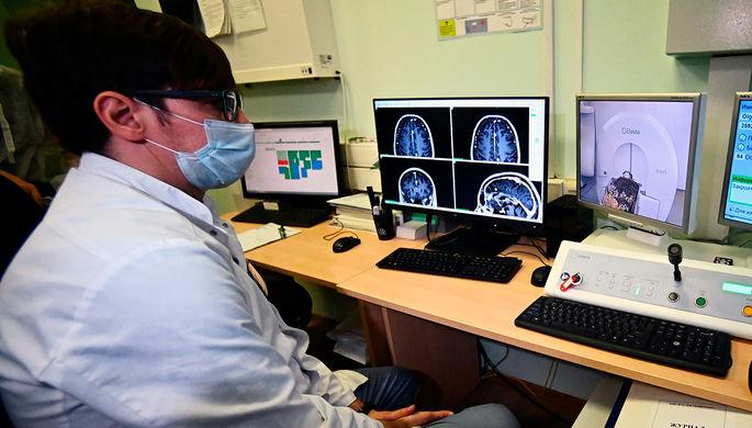 Рак трахеи, бронхов, матки: специалист рассказал об онкологии у россиян